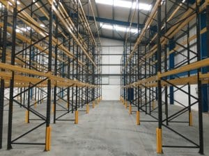 Supply Chain, Storage Racking in Aberdeen, Optimize Your Warehouse, Link 51 Pallet Racking, Second Hand Pallet Racking, Second Hand Pallet Racking UK, Second Hand Pallet Racking North, Second Hand Pallet Racking North West, Second Hand Pallet Racking North East, Second Hand Pallet Racking County Durham, Warehouse