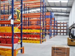 Warehouse, Second Hand Pallet Racking, Second Hand Pallet Racking UK, Second Hand Pallet Racking North, Second Hand Pallet Racking North East, Second Hand Pallet Racking North West, Second Hand Pallet Racking County Durham, HiLo Pallet Racking, Hi Lo Pallet Racking,