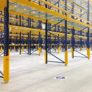A Safe, Safety Barriers, New Safety Barriers, Second Hand Safety Barriers, Secondhand Safety Barriers, Used Safety Barriers