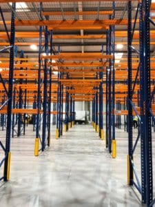 Second Hand Pallet Racking, Second Hand Stow Pallet Racking, Secondhand Pallet Racking, Secondhand Stow Pallet Racking